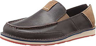 ShoesMust Ariat® Sale Haves At On Usd44 97Stylight dhCtsrQ