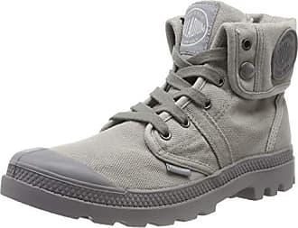 De PalladiumStylight Zapatos Para Hombre I9YH2eEWD