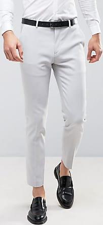 Produits10 Marquesamp; Hommes Trouvez Pantalons Pour 22 Jusqu − 78 8PX0nwOk