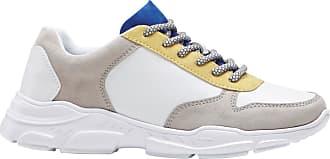 Bonprix SneakerSale Bis Zu −50Stylight Ac5RjL43q