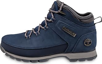 Chaussures Randonnée Timberland®Achetez Timberland®Achetez jusqu''à Timberland®Achetez jusqu''à Chaussures jusqu''à Randonnée Chaussures Chaussures Randonnée kiuTOZXP