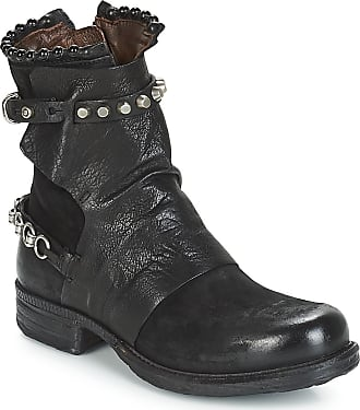 Chaussures Jusqu''à s −53Stylight A 98®Achetez Yy6fbg7