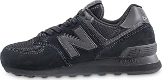 Baskets New Balance Noir Homme Ml574 WD29IEH