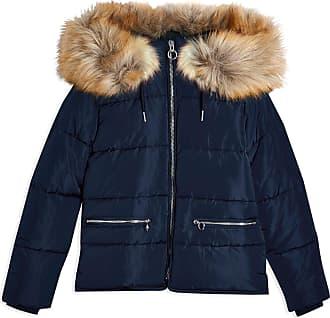 DamenJetzt Topshop® Zu Für Bis Winterjacken −35Stylight tdCrshxQ