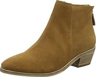 Joules® Chaussures D'hiver Dès 03 Achetez 21 6C5qxwC8