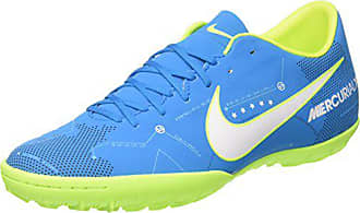 Nike® Bleu Chaussures Stylight En Hommes BqWy4H7