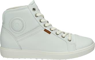 −68Stylight Wit Hoge Productenamp; Sneakers238 Tot clT1JFK3
