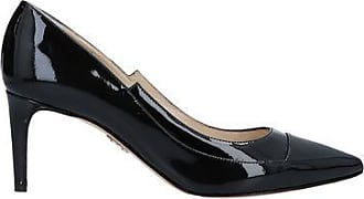 Lounge Shoes Rodo Rodo Footwear Shoes Footwear Rodo Lounge Shoes Rodo Footwear Footwear Footwear Lounge Shoes Lounge Rodo Lounge AqaT4g