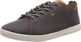 Boxfresh® Chaussures Achetez Chaussures Jusqu''à Chaussures Achetez Boxfresh® Jusqu''à Jusqu''à Boxfresh® Achetez TRYxqwCrR