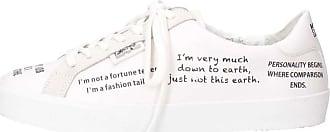Lagerfeld Basket Karl Femme Kl60100 Blanc 011 w0Bw7xqP