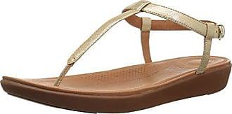 En Chaussures jusqu'à Achetez Cuir FitFlop® O7dwqRY