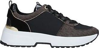 Hasta Zapatos De −55Stylight Michael Kors®Compra XikZPu