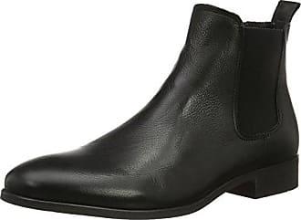 −20 Stylight Bear® Shoe Achetez The Jusqu'à Chaussures RX8xgwn