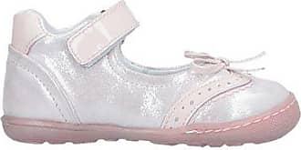 Romagnoli Romagnoli Calzado Romagnoli Bailarinas Calzado Calzado Romagnoli Bailarinas Bailarinas Bailarinas Romagnoli Calzado Calzado Bailarinas rFqwcrCfR