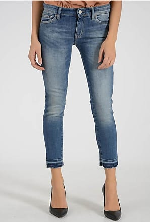 Ralph Acquista Pantaloni Fino Stylight A −67 Lauren® dqwPwUxHTp
