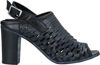 Cierre Piampiani Con Sandalias Piampiani Calzado Calzado 1xS8OqwPvR