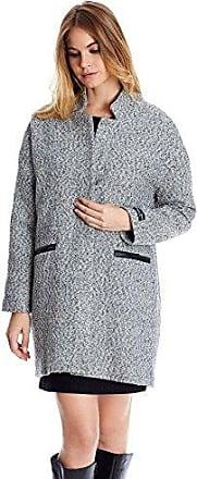 Gray Cortefiel Cortefiel Coat Coat Coat L L Gray Coat L Gray L Cortefiel Cortefiel Gray fqPw1XF