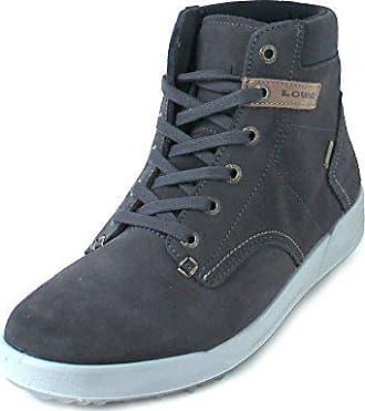 95 95 Lowa® Pour Stylight Dès € Les Chaussures Hommes Shoppez nY660