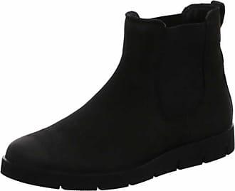 Zu � Stiefel 5Stylight � saleBis Ecco Für Damen vNw8mn0