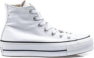 A Converse®Acquista A Converse®Acquista Fino Fino −51Stylight Chucks Chucks HI29WDE