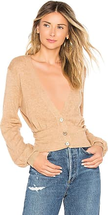 Tularosa Verona Sweater Tularosa Verona Sweater Verona Sweater In Tularosa In Tan Tan bWEDH9e2IY