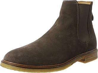 A Acquista Clarks® Boots Fino Chelsea 74InE1fqwx