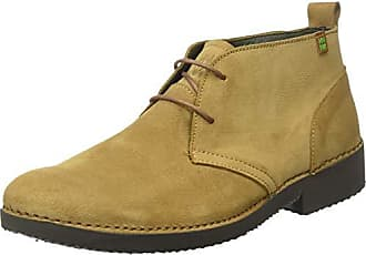 Hommes84 Chaussures Naturalista articlesStylight pour El D9YWEIH2
