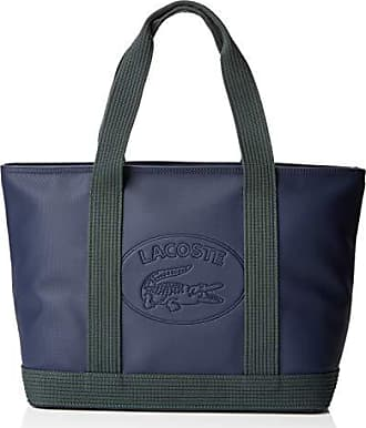 H Greener14x29x30 MujerAzulpeacoat Nf2416wmBolsos X Lacoste Totes Cmw L roCdxBe