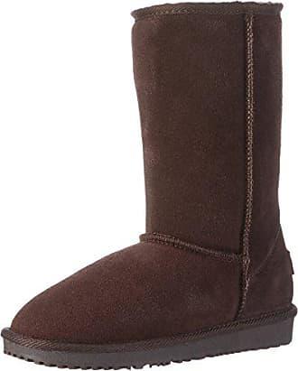 Damen � Schuhe Für 26 �Stylight Nebulus saleAb 99 xBoeCWrdQ