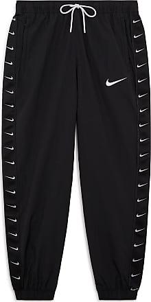 Pantalons Jusqu''à Jusqu''à −70Stylight Nike®Achetez −70Stylight Nike®Achetez Pantalons lcTK1FJ