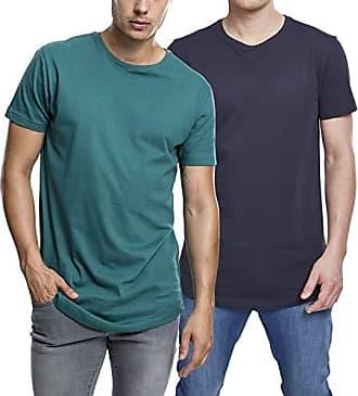 De Camisetas Largas MarcasStylight Para 10 HombreCompra CeBodx