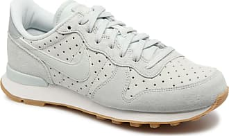 W Internationalist W Nike Internationalist Prm Prm Nike CqxadREEw