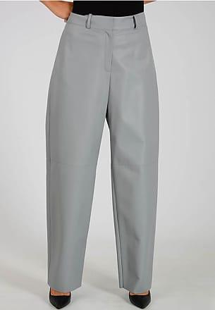 Leather Pants Pants Drome Leather Drome Leather Drome Size L L Drome Size Leather L Size Pants Pants x4qFg