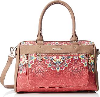 Desigual® Desigual® Handbags Handbags Desigual® Handbags Desigual® Handbags Handbags Desigual® Handbags Handbags Desigual® Handbags Desigual® Desigual® 8nkZwOXN0P