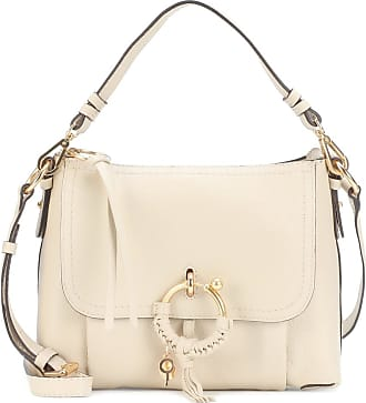 pelle Small Chloé See in Borsa Joan By rdsxthQC