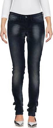 Pantalones Barbara Moda Vaquera Bui Vaqueros FqPqtxnfSw