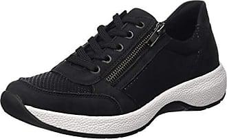 Von € Ab 30 Remonte®Jetzt 03Stylight Sneaker wPON8nmyv0
