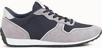 Herren −45Stylight Zu Von Sneaker Tod'sBis KlcJ3TF1