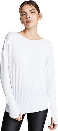 186 Stylight Larga Manga De Marcas Compra Camisetas wSCIxa7