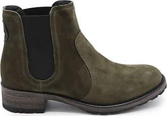 Dean Boots Boots Dean F4d Dean Pataugas F4d Pataugas Boots Pataugas qtt7XP0