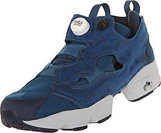 42 Sp BlueSneakers Eu Fury Instapump Man Reebok CsdthQxr
