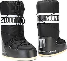 Moon Calzado Botas Botas Calzado Boot Boot Moon x11wr5qt