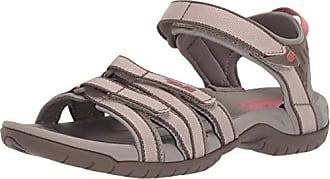 Für Teva Damen Sandalen Outdoor N8kZnOP0wX