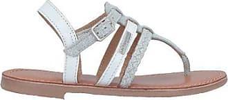 Les De Sandalias Tropeziennes Calzado Dedo XqOTX6