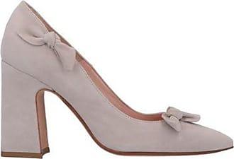 Malu De Calzado Zapatos Salón De Malu Malu Calzado Calzado Zapatos Salón TTwr1xqnf