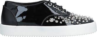 Sport e Giuseppe Zanotti Sneakers Calzature zqwIvBw1