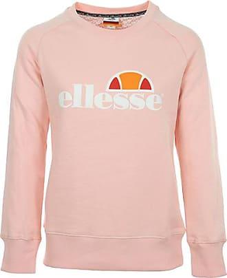 Rond Rose F Clair Eh Ellesse Col Sws vnwm0N8