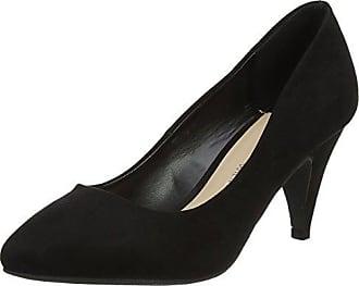 Dorothy jusqu'à D'Été Achetez Perkins® Chaussures F7n6H6p