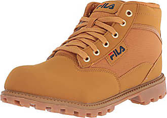 To Must Haves Boots Sale On Up Fila® Yvw7qq