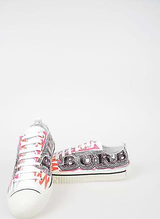 FemmesMaintenant −45 Jusqu''à FemmesMaintenant Burberry® −45 Chaussures Jusqu''à Chaussures Chaussures Burberry® FemmesMaintenant Burberry® N8v0mnw